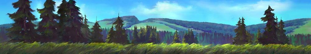 spirit_stallion_of_the_cimarron_background_04.jpg
