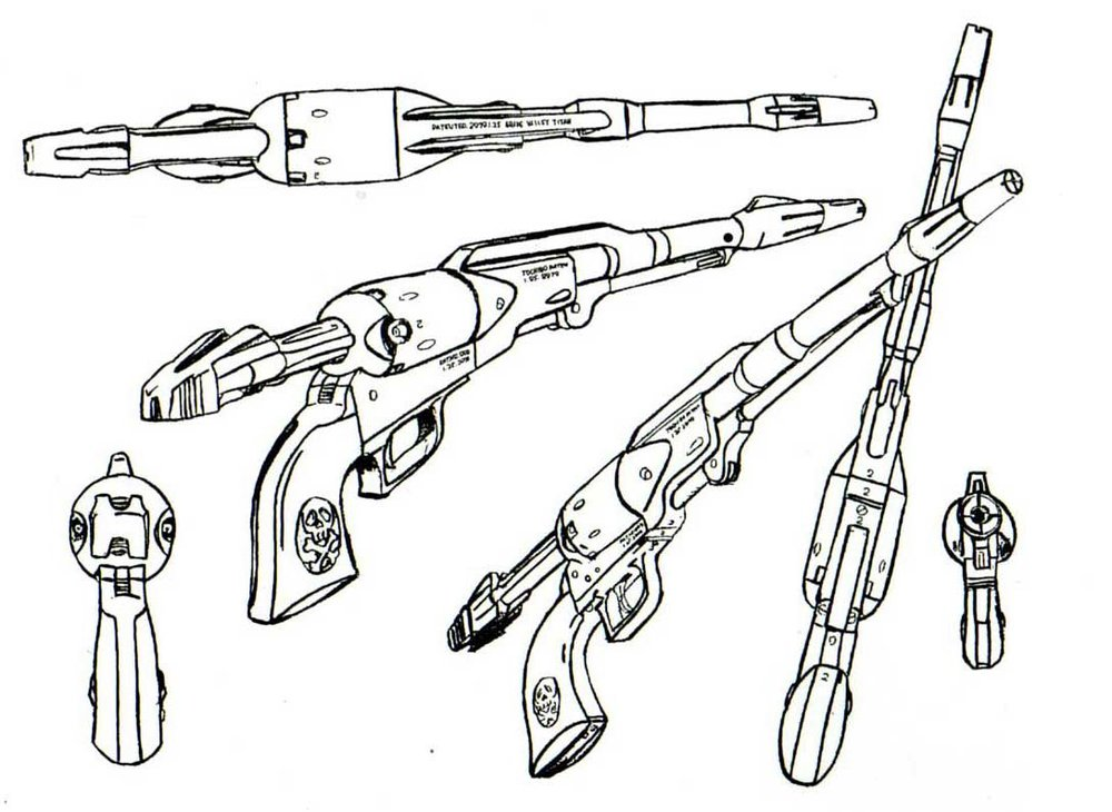 Cosmo_Dragoon_17_Model_Sheet.jpg