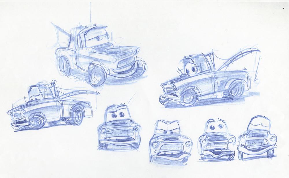Mater1.jpg