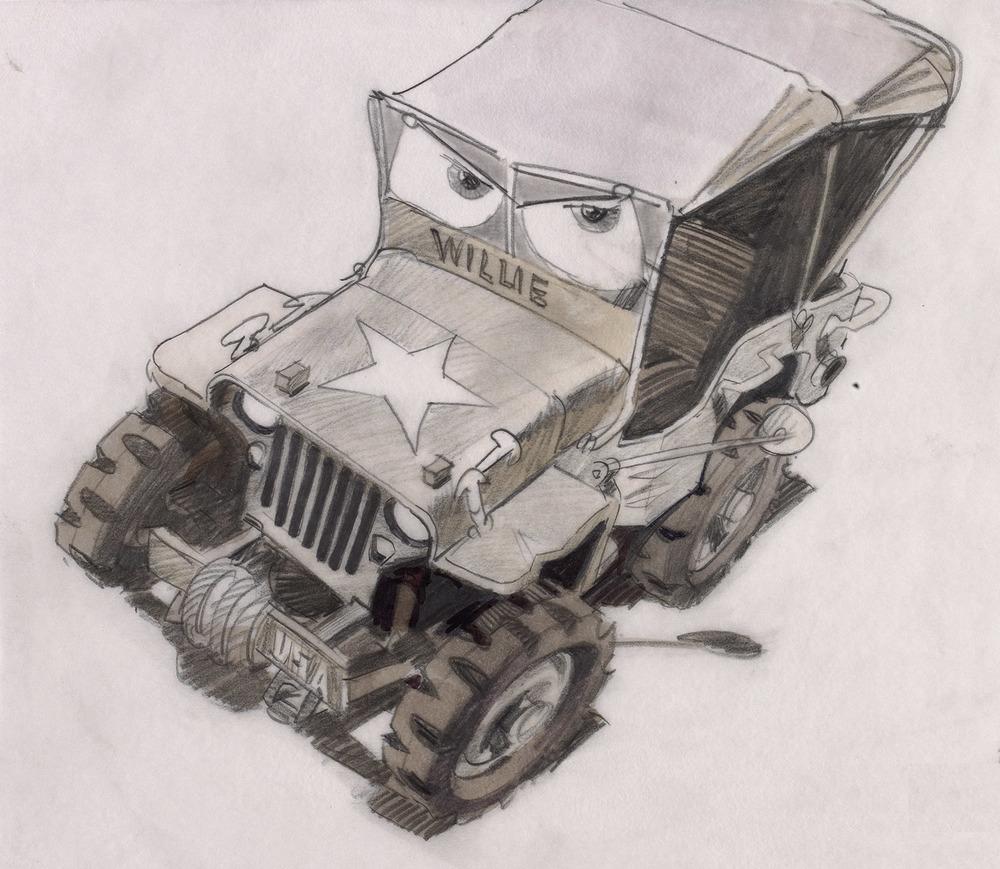 Sarge4.jpg