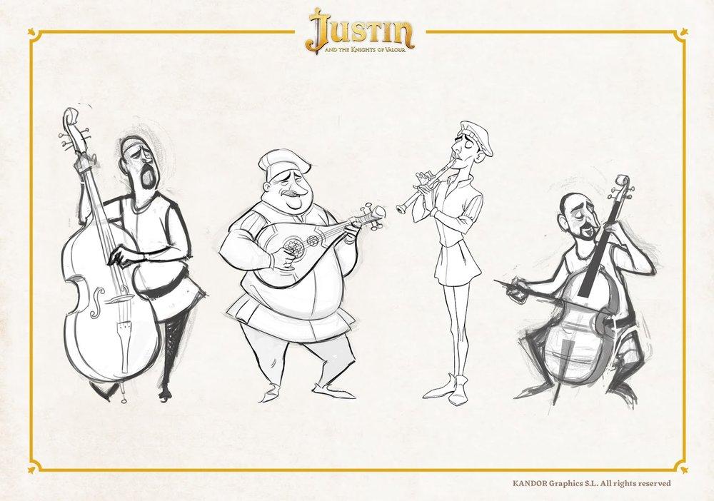 Musicians rough.jpg