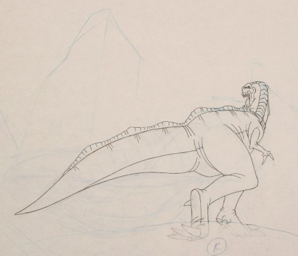 the_land_before_time_production_drawing_cel_7 (1).jpg