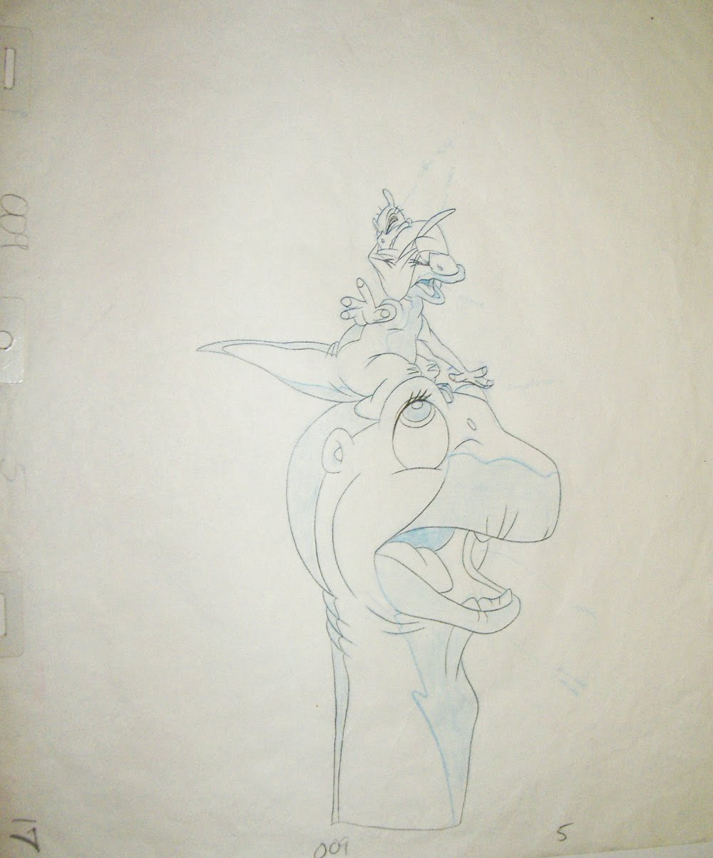 the_land_before_time_production_drawing_cel_8 (1).jpg