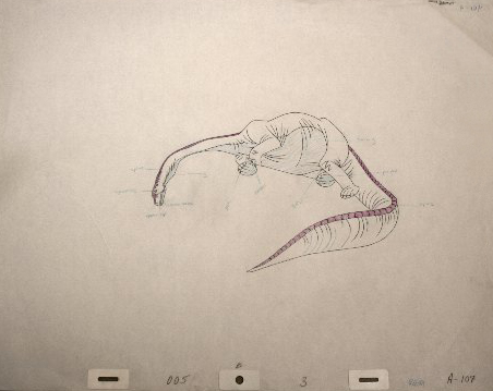 the_land_before_time_production_drawing_cel_12 (1).jpg