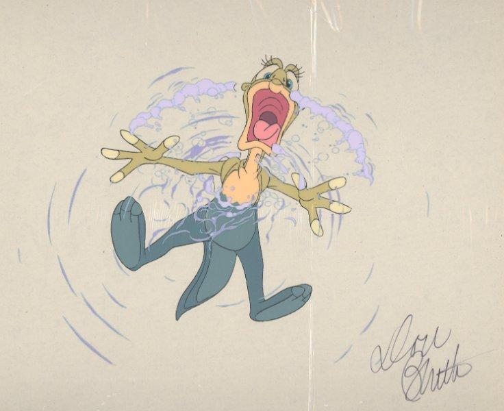 the_land_before_time_production_drawing_cel_26.jpg