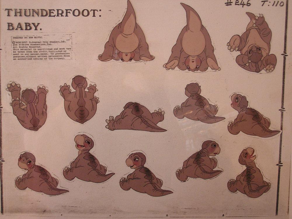 Littlefoot_baby_character_sheet.jpg