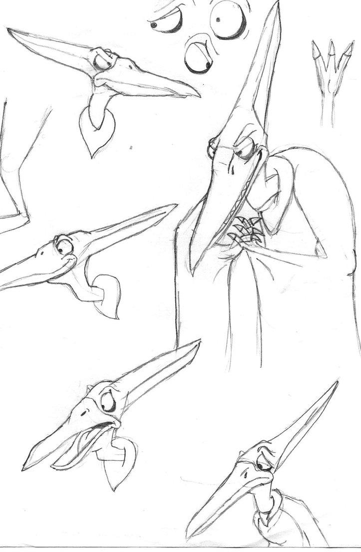 pterano_character_sheet_by_fimoman-d3bbq8l.jpg