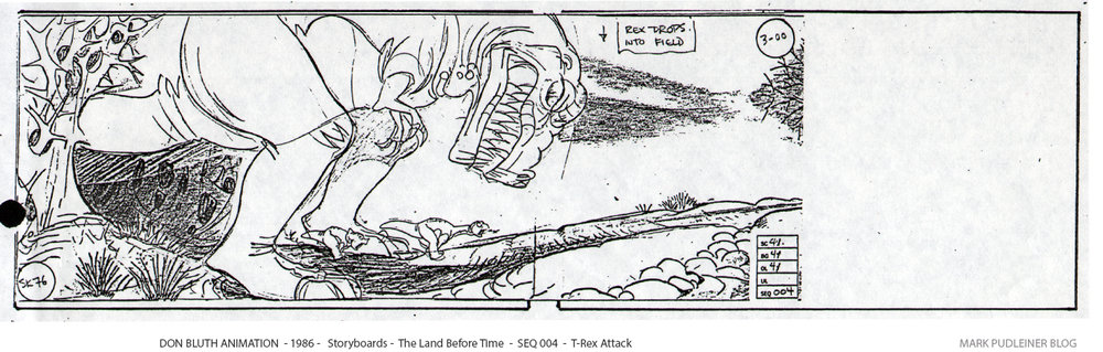 Don_Bluth_Storyboards_Land_Before_Time_076.jpg