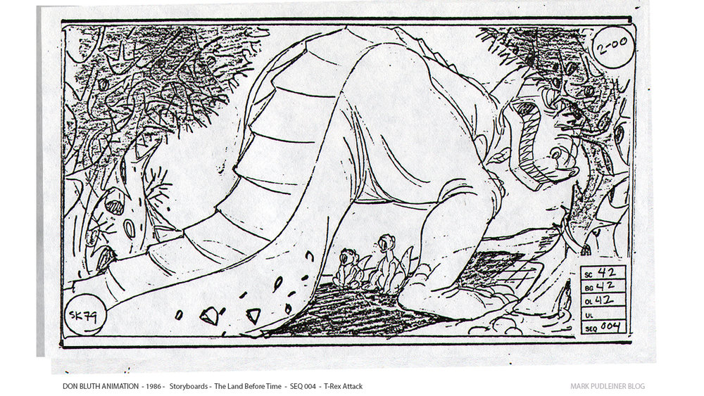 Don_Bluth_Storyboards_Land_Before_Time_079.jpg