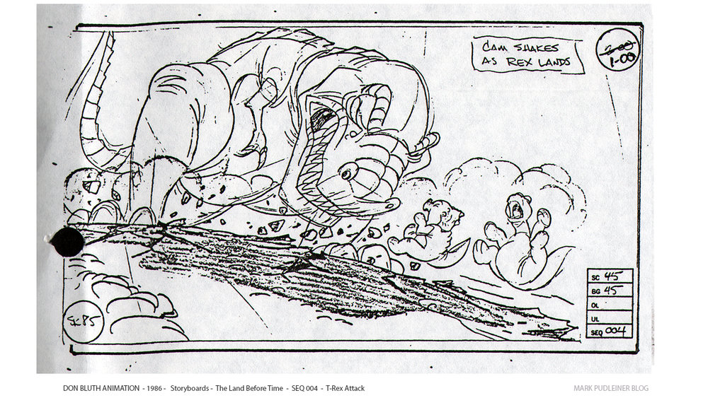 Don_Bluth_Storyboards_Land_Before_Time_085.0.jpg