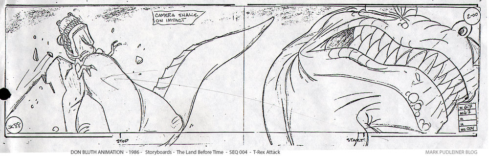 Don_Bluth_Storyboards_Land_Before_Time_088.jpg