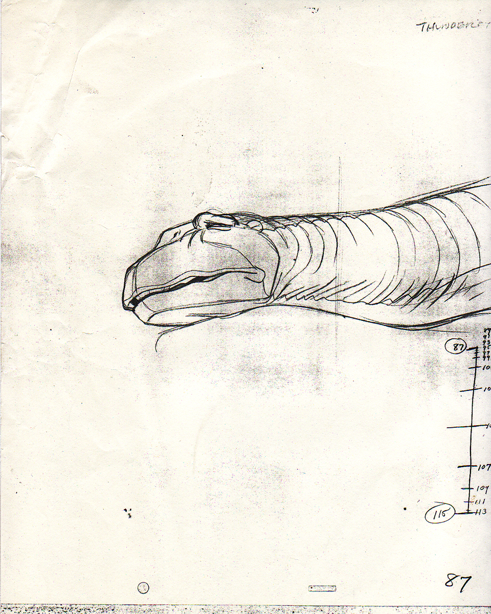 The_Land_Before_Time_1988_John_Pomeroy_Sketch _1.jpg