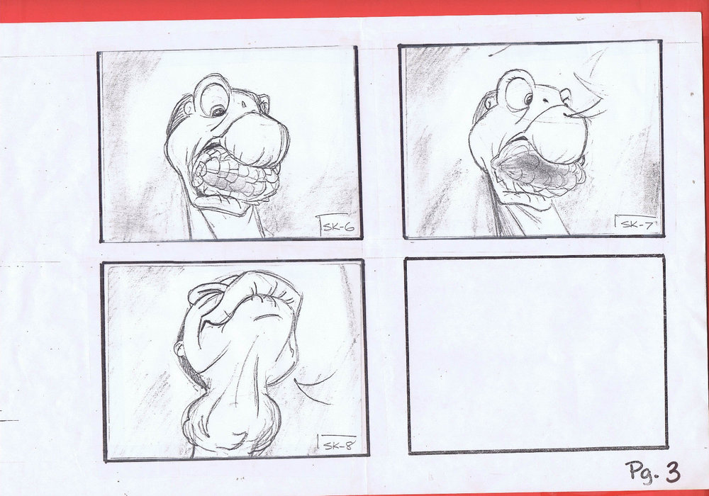 The_Land_Before_Time_1988_Production_Storyboard_Copy_Page_3_DON_BLUTH_-SH003.jpg