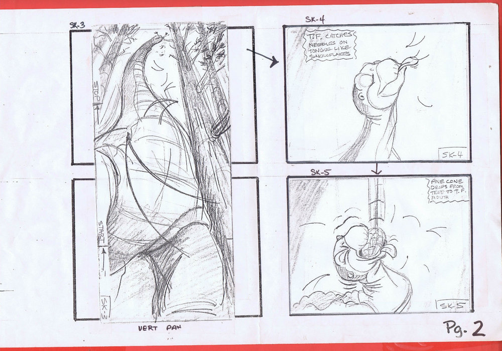 The_Land_Before_Time_1988_Production_Storyboard_Copy_Page_2_DON_BLUTH_-SH002.jpg