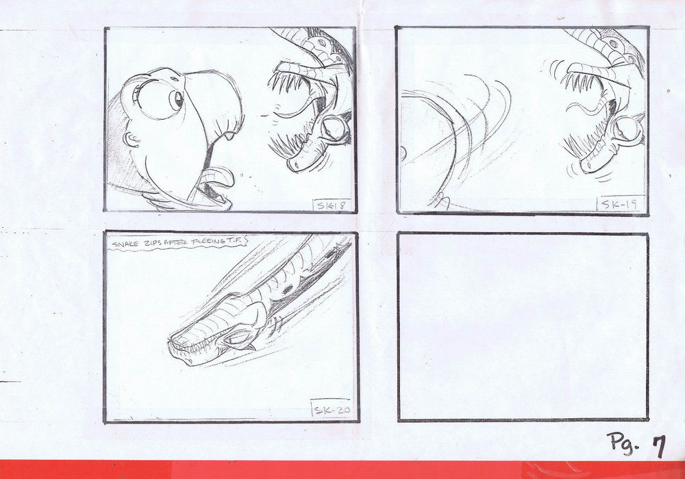 The_Land_Before_Time_1988_Production_Storyboard_Copy_Page_7_DON_BLUTH_-SH007.jpg
