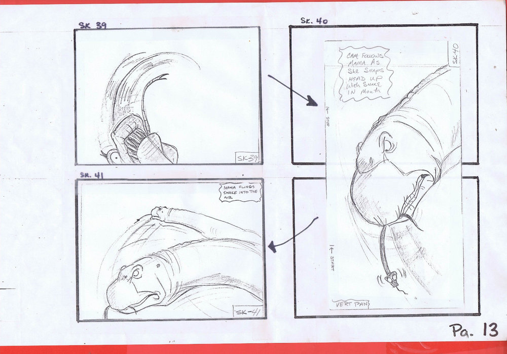 The_Land_Before_Time_1988_Production_Storyboard_Copy_Page_13_DON_BLUTH_-SH013.jpg