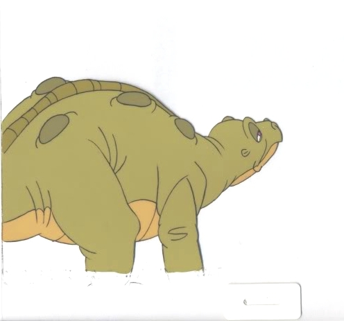 the_land_before_time_production_drawing_cel_7.jpg