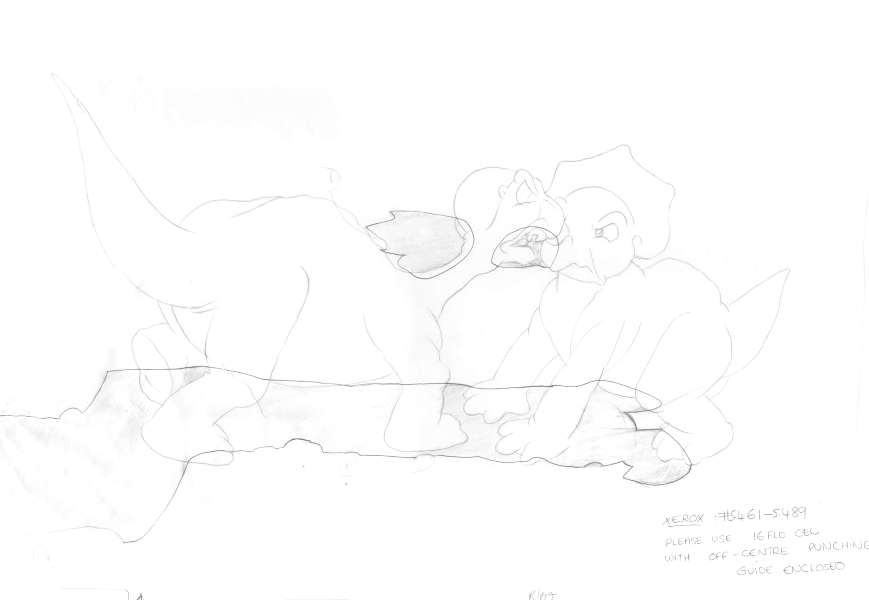 the_land_before_time_production_drawing_cel_47.jpg
