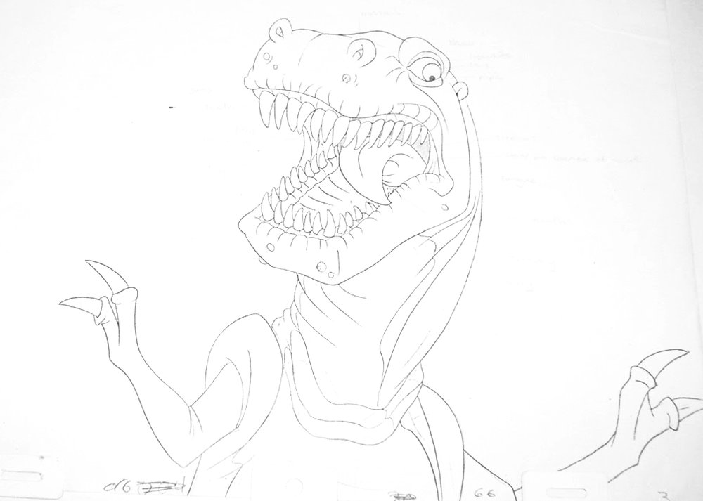 the_land_before_time_production_drawing_cel_6.jpg