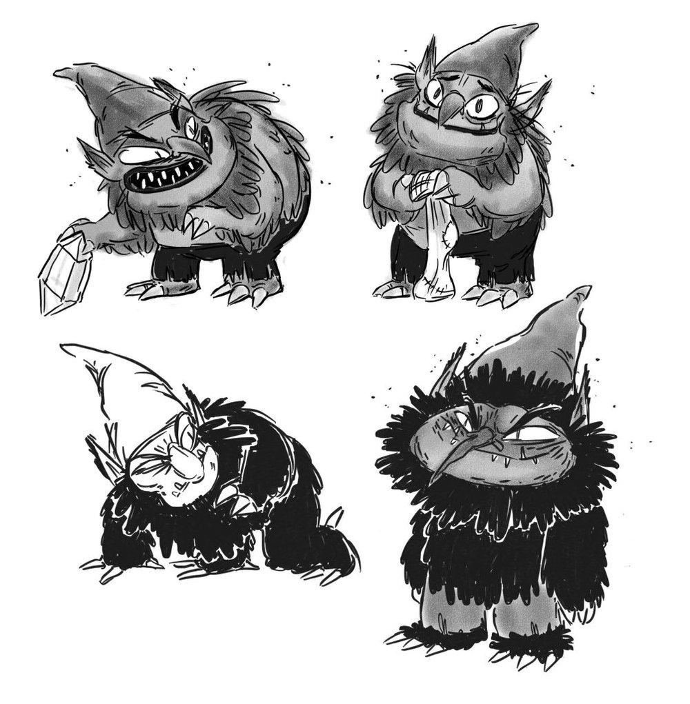 trollhunters-ca1-1003x1024.jpg