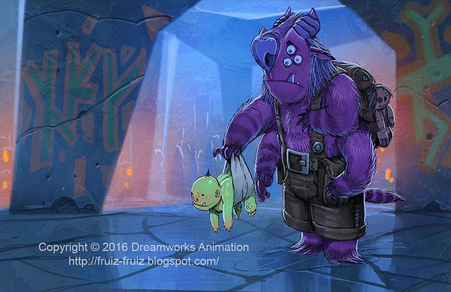 trollhunters-ca9-1.jpg