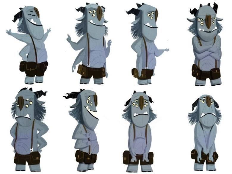 trollhunters-ca21-1024x742.jpg