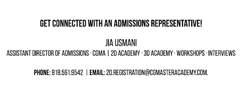 Admissions2.jpg