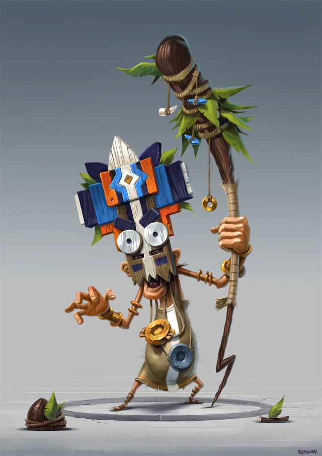 krzysztof-roslan-shaman.jpg