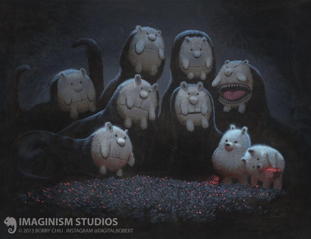 bobby-chiu-arludik-teddy-bear-monsters.jpg