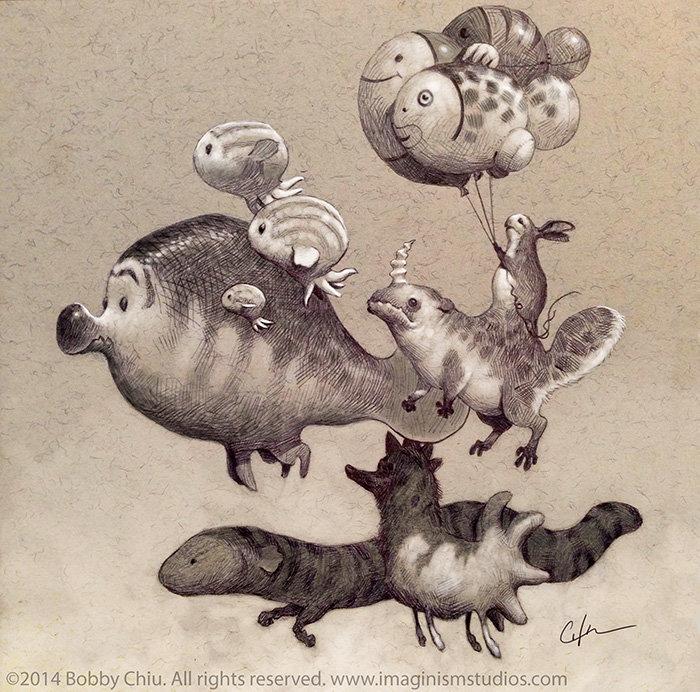 bobby-chiu-balloons-by-imaginism-d7rmq5d.jpg