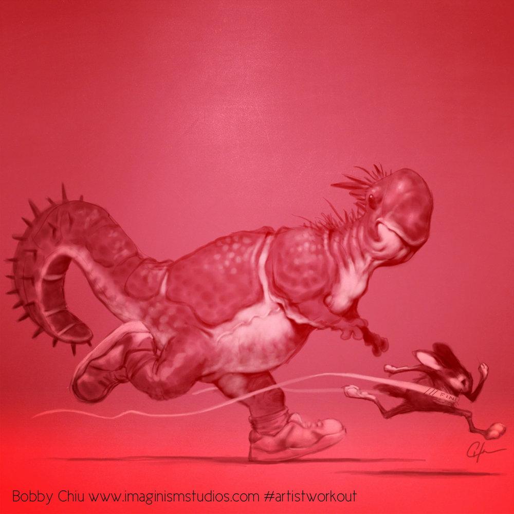 bobby-chiu-day-2-artist-workout-by-imaginism-d6u3k1s.jpg