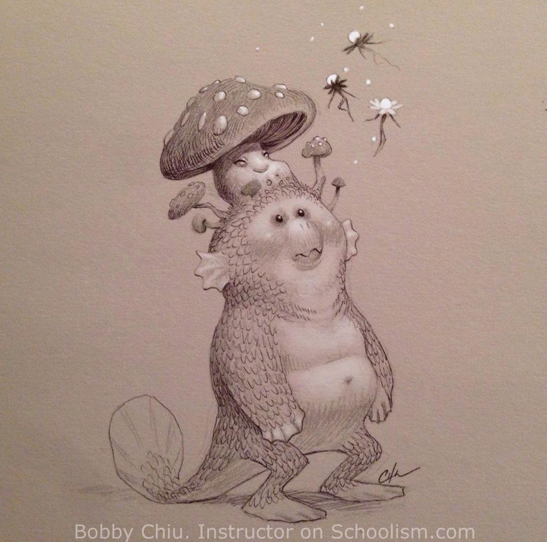 bobby-chiu-dreamy-time.jpg