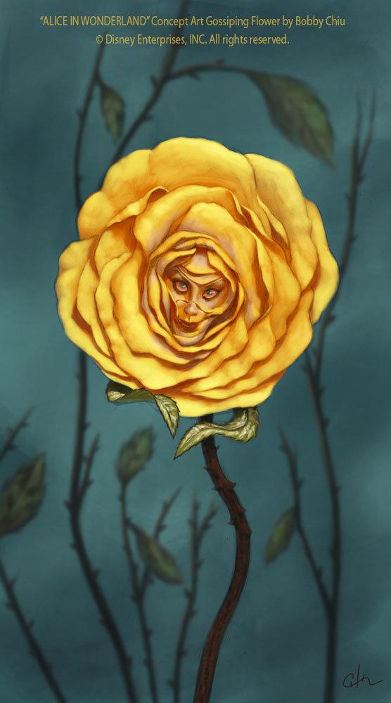 bobby-chiu-gossiping-flower-concept-art-by-imaginism.jpg