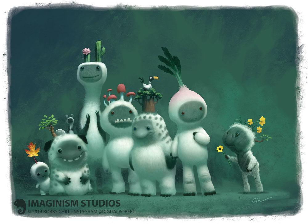 bobby-chiu-making-friends.jpg