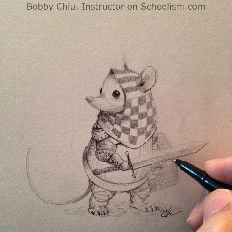 bobby-chiu-mouse-knight.jpg