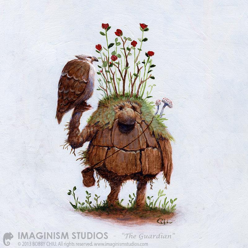 bobby-chiu-the-guardian-by-imaginism-d66e5k9.jpg