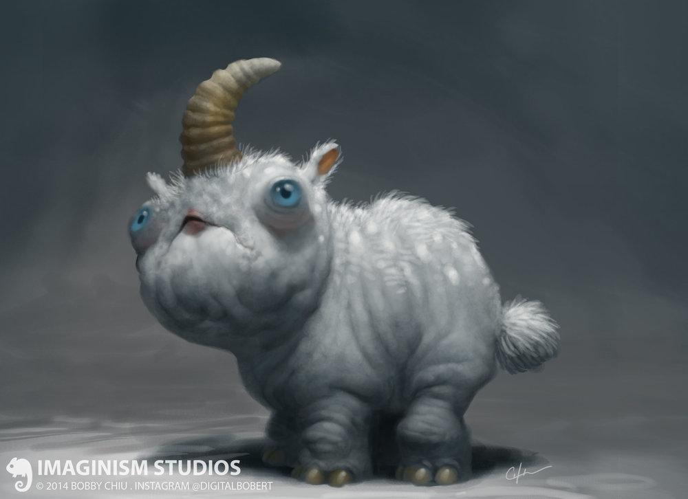 bobby-chiu-unicorn2.jpg