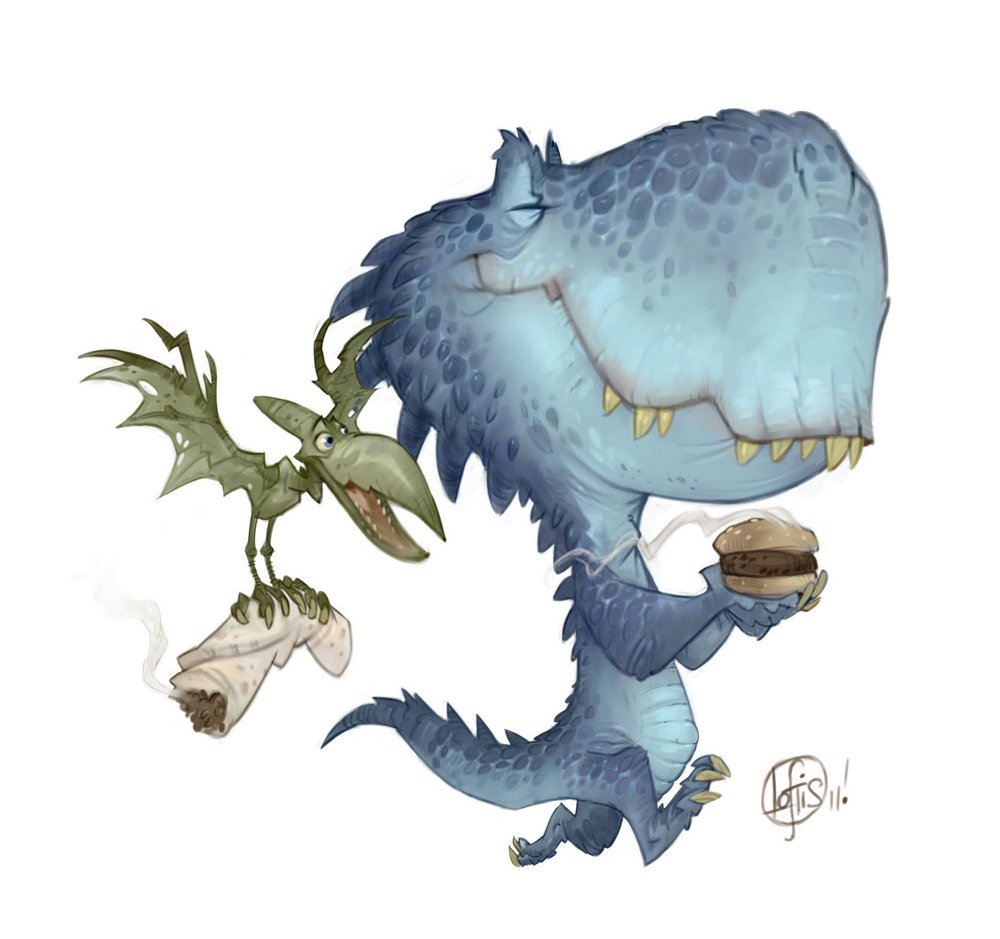 deltacosaurus.jpg