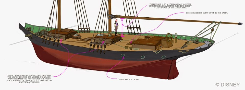 ship_details.jpg