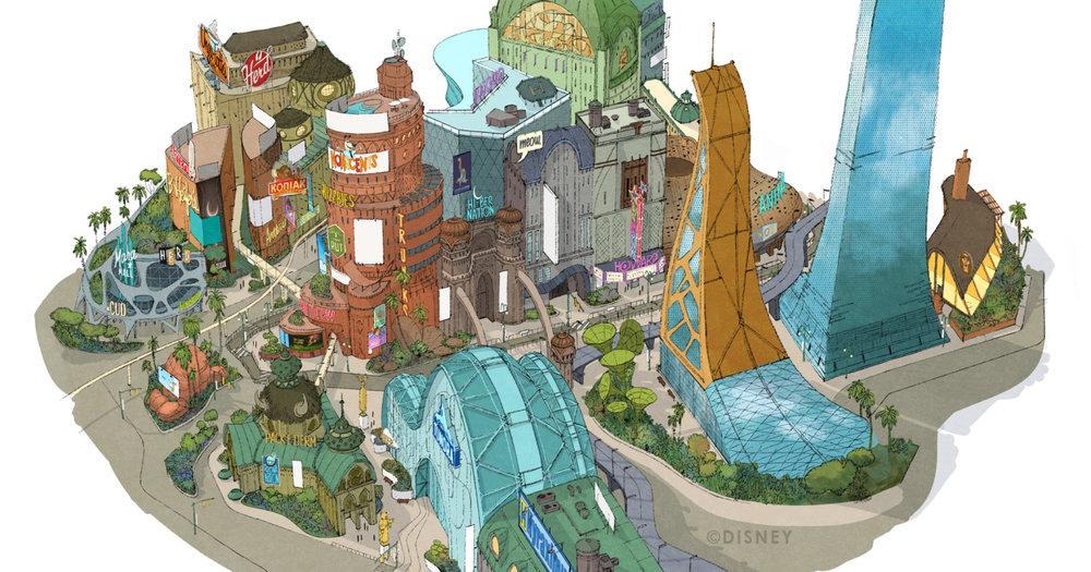 Zootopia_Concept_Art_by_Cory_Loftis_Disney_15.jpg