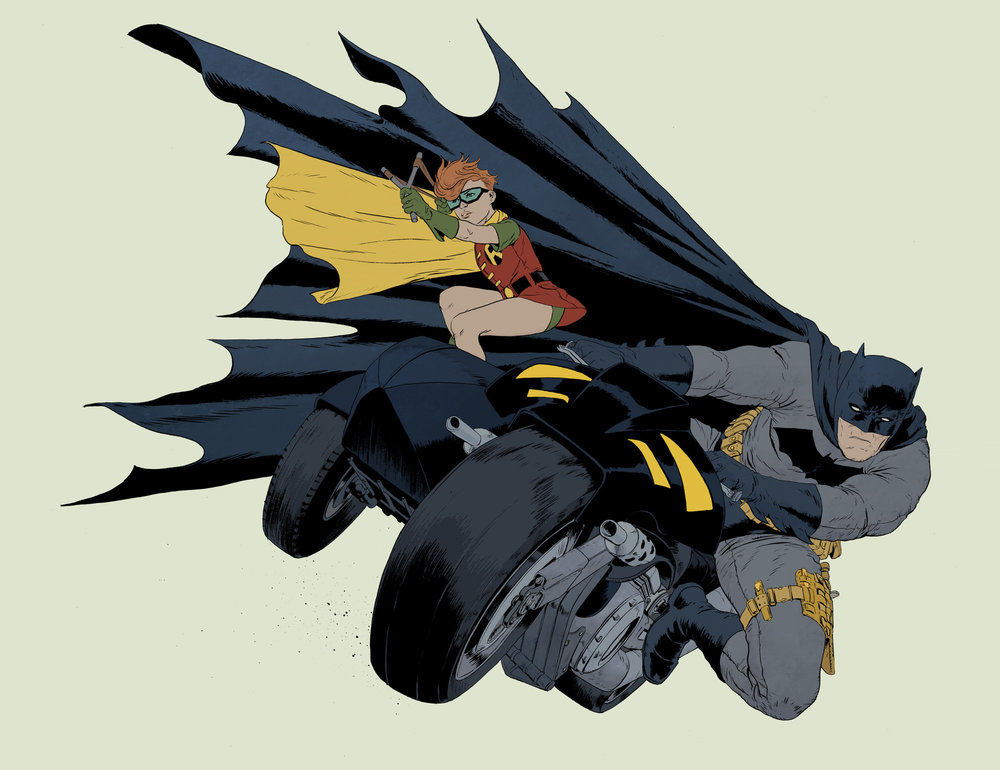 robert-sammelin-batman.jpg