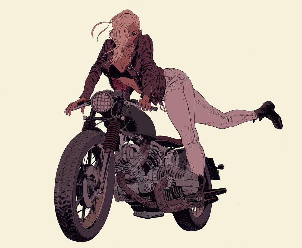 robert-sammelin-bikekick.jpg