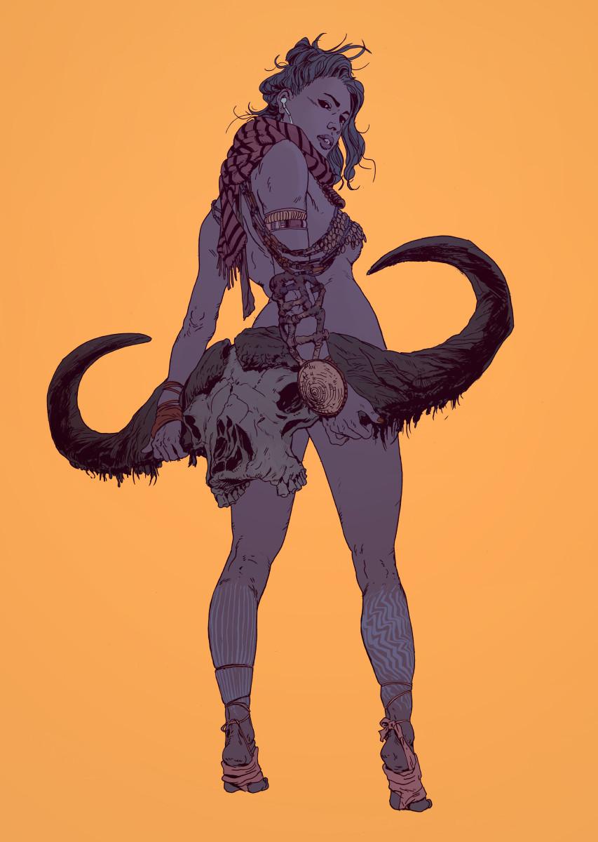 robert-sammelin-buffalogirlskull.jpg