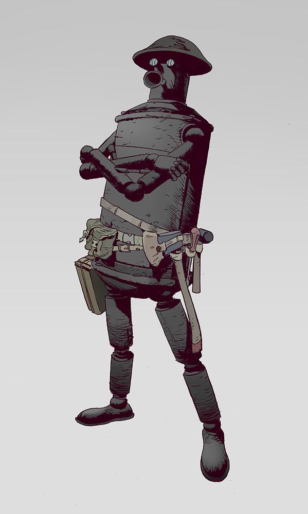 robert-sammelin-robot.jpg