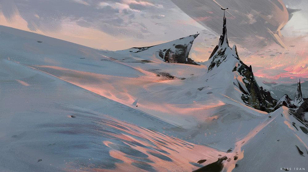 ross-tran-alps-by-rossipoo-d736efr.jpg