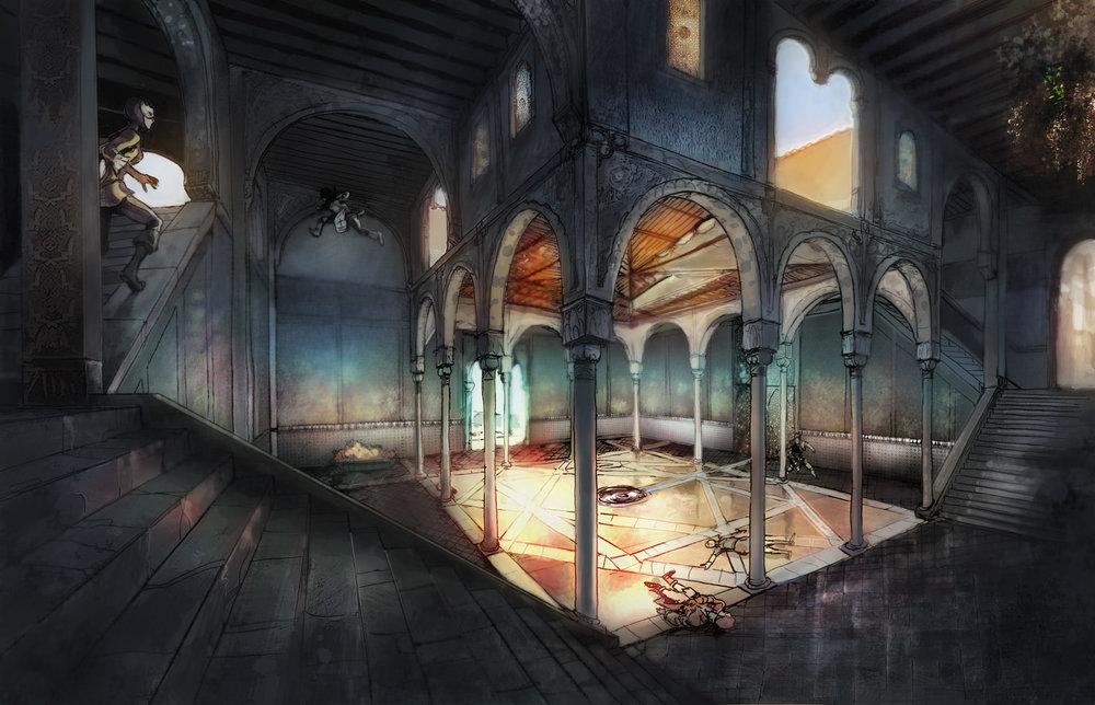 AL-interieurs-1e.jpg
