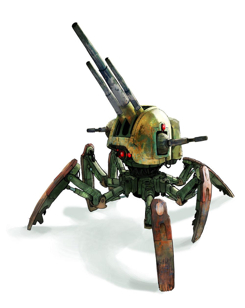 yannick-corboz-elb-robot.jpg