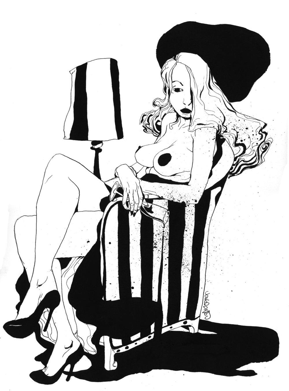 YZ_noirblanc01_1.jpg