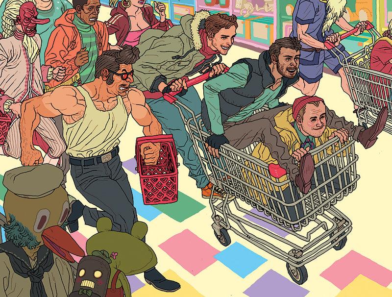 __shopping___by_aznmextofu-d34mn7l.jpg