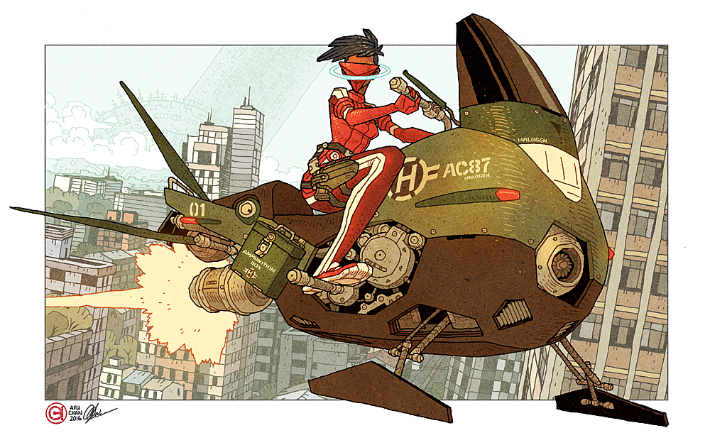 halogen___hoverbike_by_afuchan-d9q6ow6.jpg